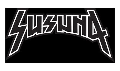 Susuna